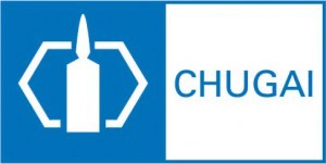 Chugai Pharma