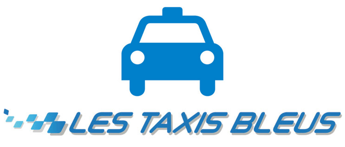 les taxis bleus retiennent essentielinfo essentiel info. Black Bedroom Furniture Sets. Home Design Ideas
