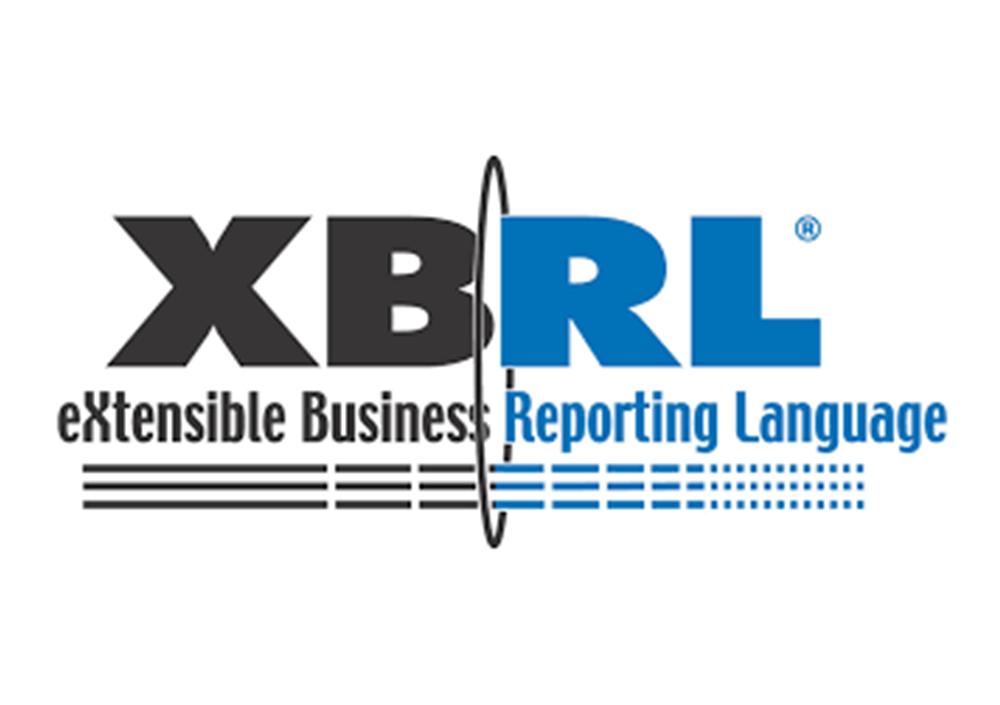 XBRL_retouche2