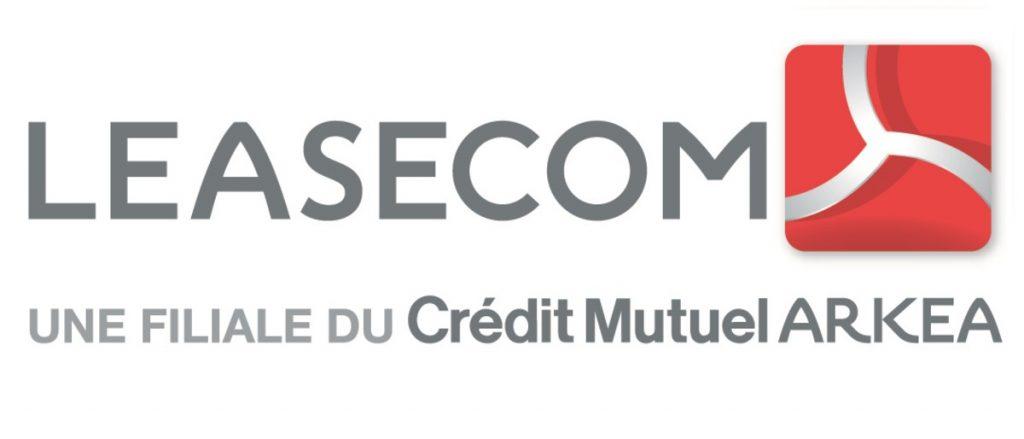 Témoignage client : Ludovic Labbé, DSI chez Leasecom.