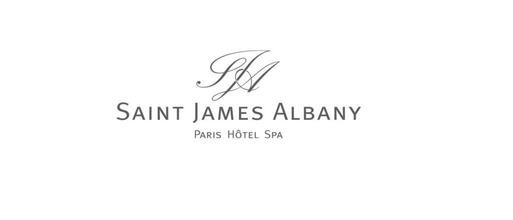 Témoignage client : Jean-Baptiste Merchat, DAF chez Saint James Albany Hotels.