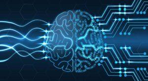 entreprise autonome et intelligence artificielle