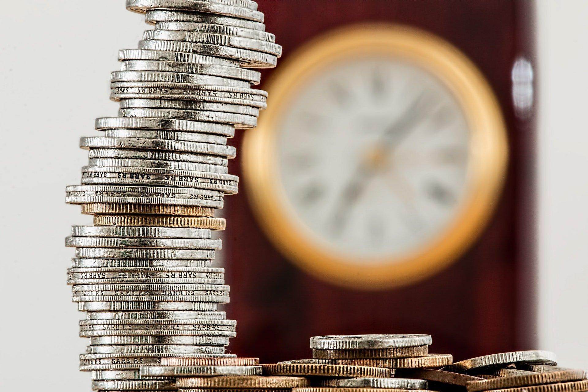 le reporting comptable et financier