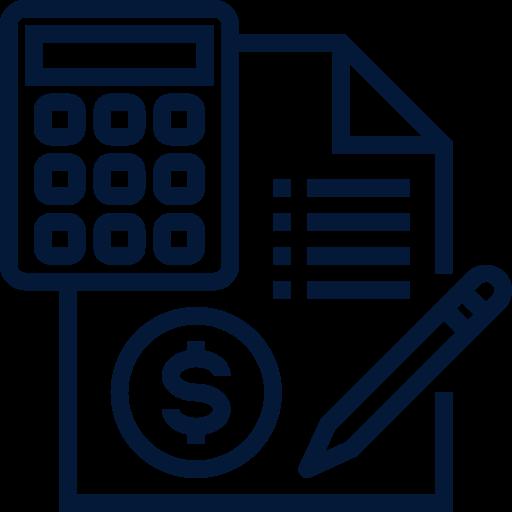 Essentiel Budgeting | 3