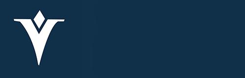 ventanaresearch_horizontallogo_twolines_highres