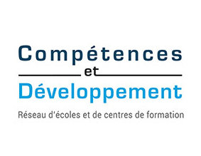 logo-competences-developpement