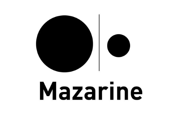 mazarine 2