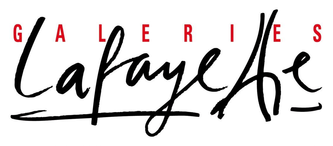 4 Galeries Lafayette