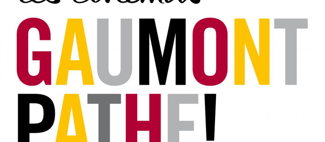 8 Gaumont - Pathé