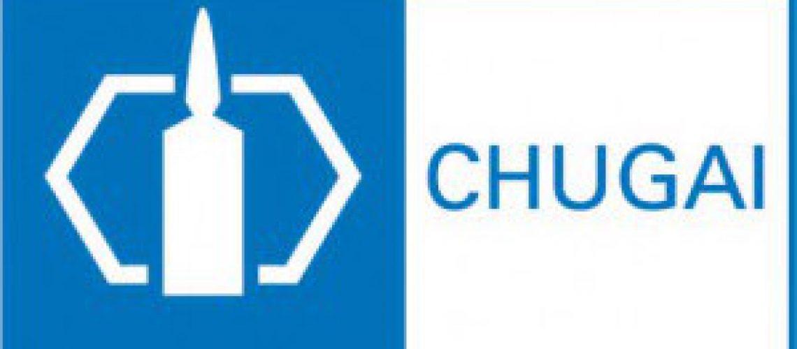 Chugai_carré