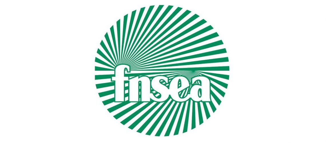 FNSEA_done