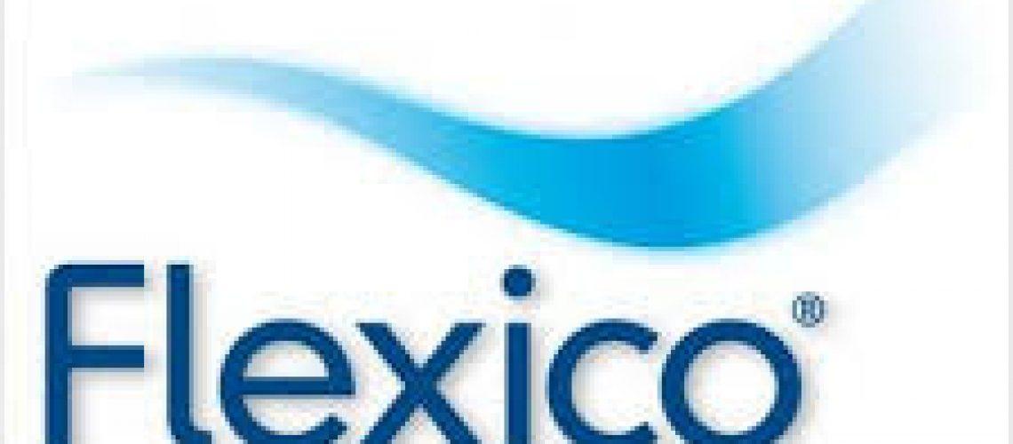 Flexico