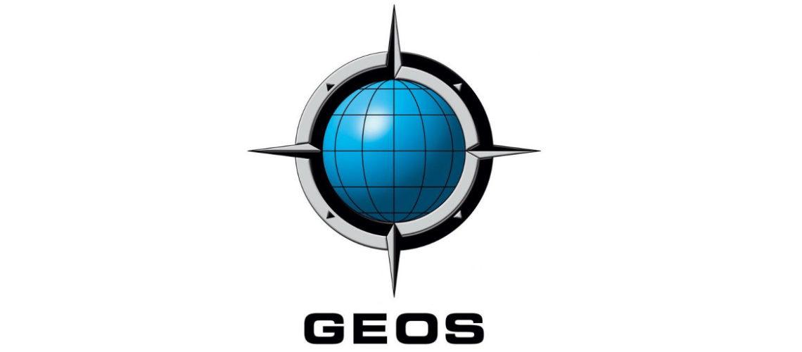 Geos_done
