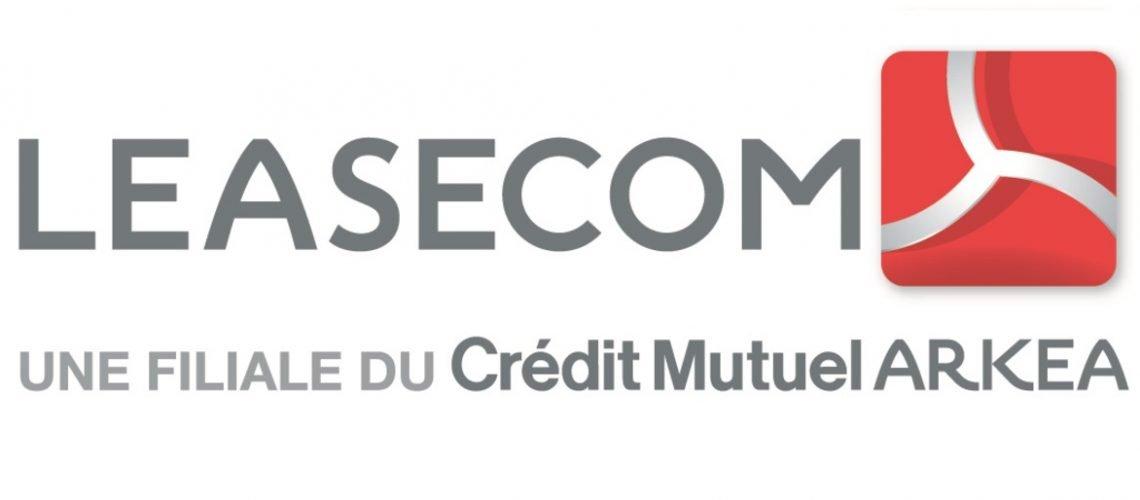 EXE LEASECOM 431