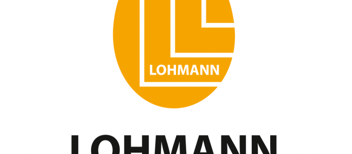 Lohamann