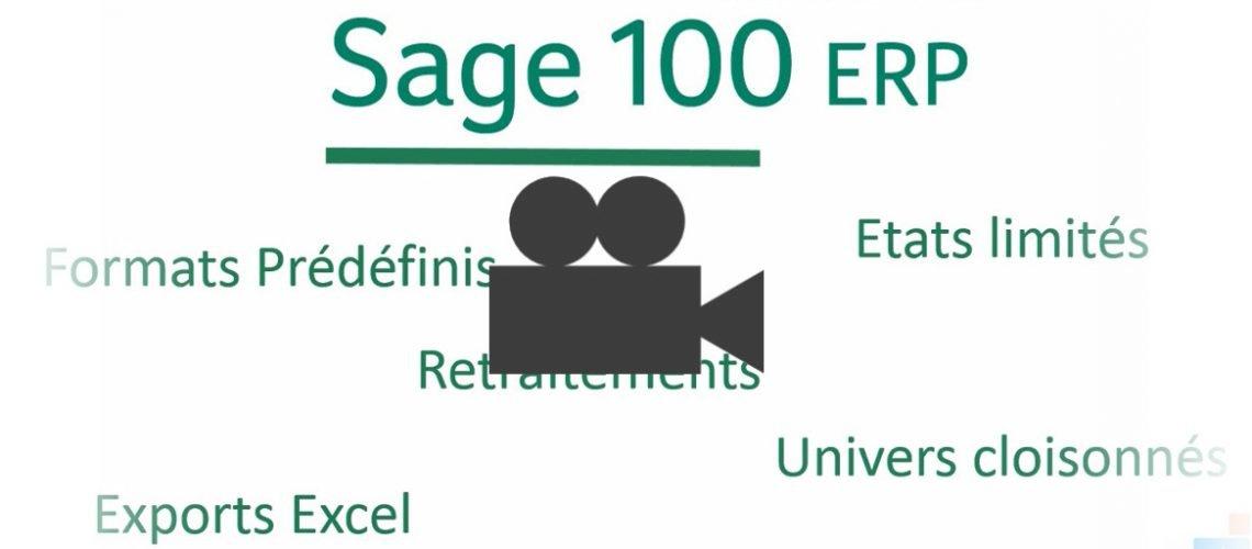 Sage100_done