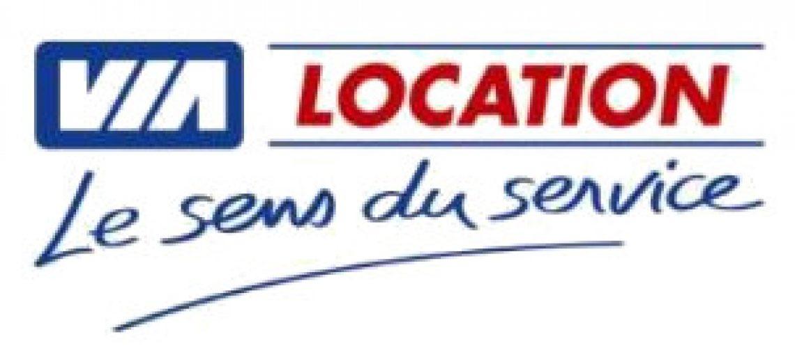 via_location_carré